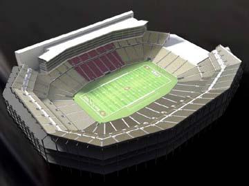 hntb-stadium1