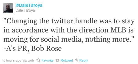 twitter-tafoya-rose
