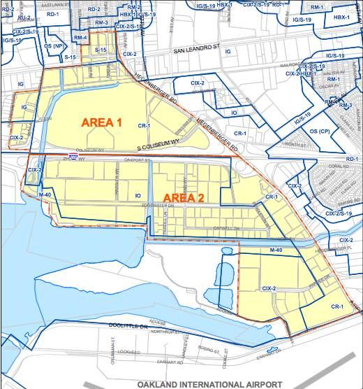 area1-2