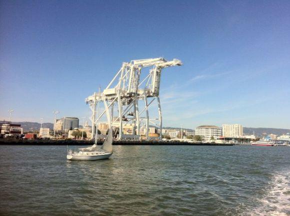 howard_term-14-boat_view
