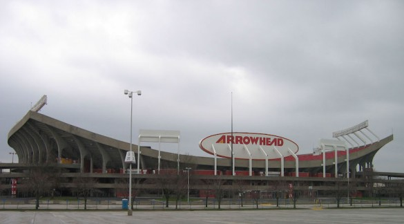 Kansas_City_Arrowhead_Stadium