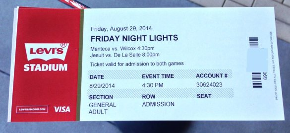 ticket-fri_night_lights