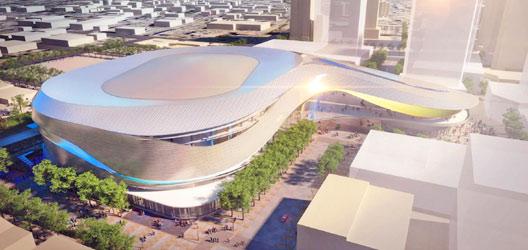 new-edmonton-arena