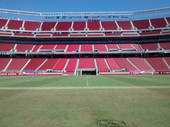 levis_stadium-36-view_midfield