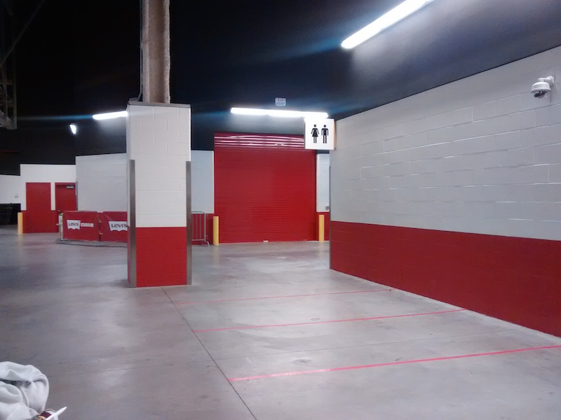 levis_stadium-38-mysterydoor1.jpg
