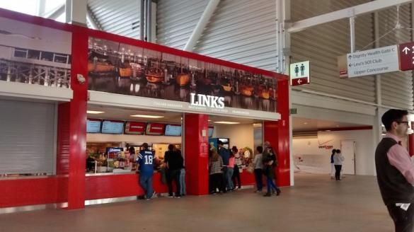 levis_stadium-54-concessions2