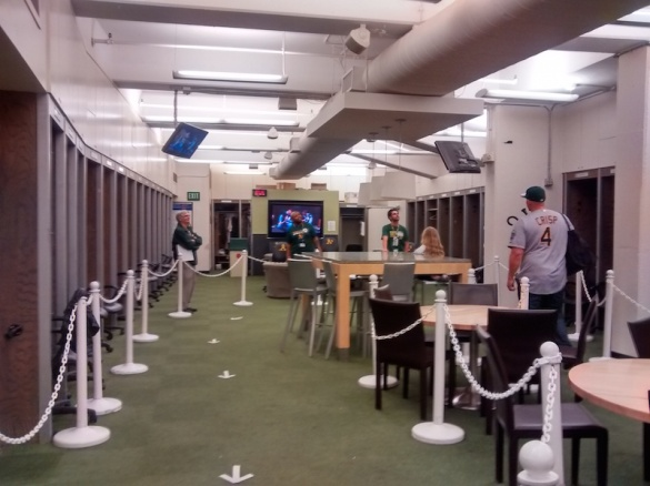fanfest2015-07-clubhouse
