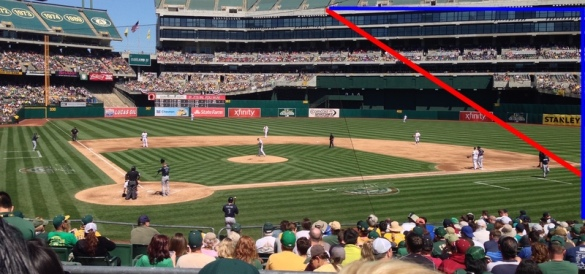 The Eternal Struggle Between Sightlines And Safety Part 2