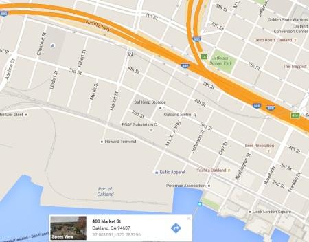 5th-market-map