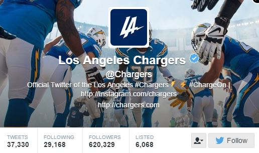chargers2